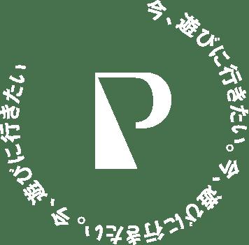 PORTLA