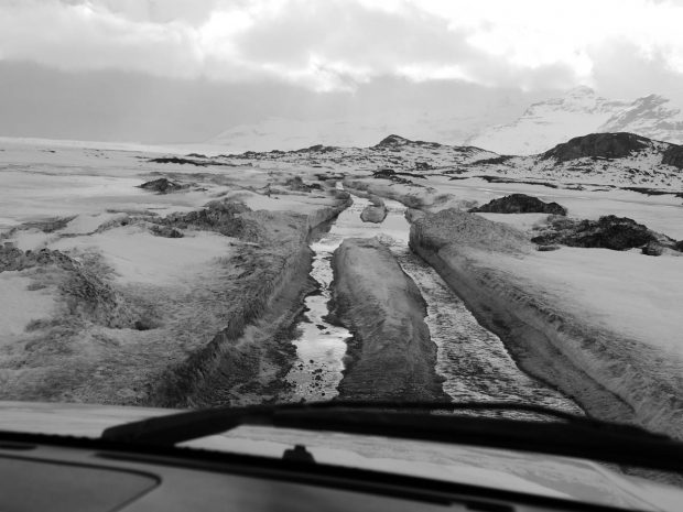 iceland_day3-5-40
