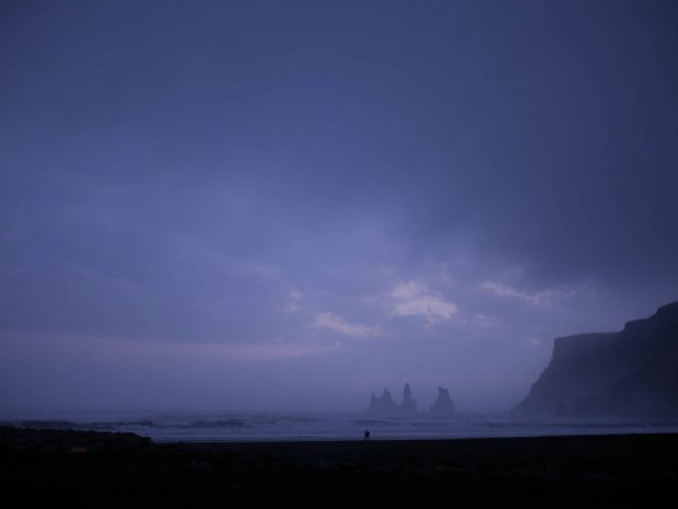 iceland_day3-5-99