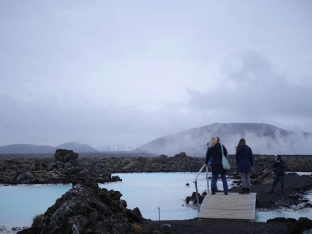 iceland_day7_9-53
