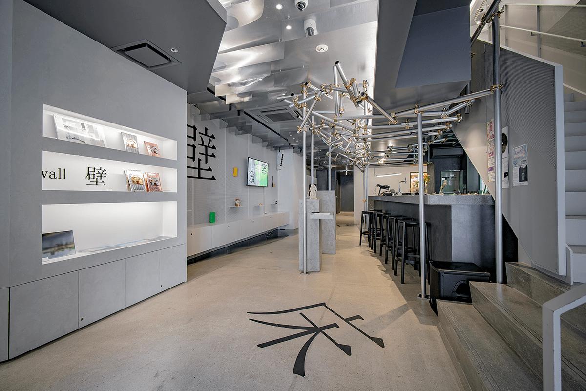 丸橋-光生「ああ-わたしは-見ているよ-ベイベ」2019-photo-by-Mitsuo-Maruhashi (1)
