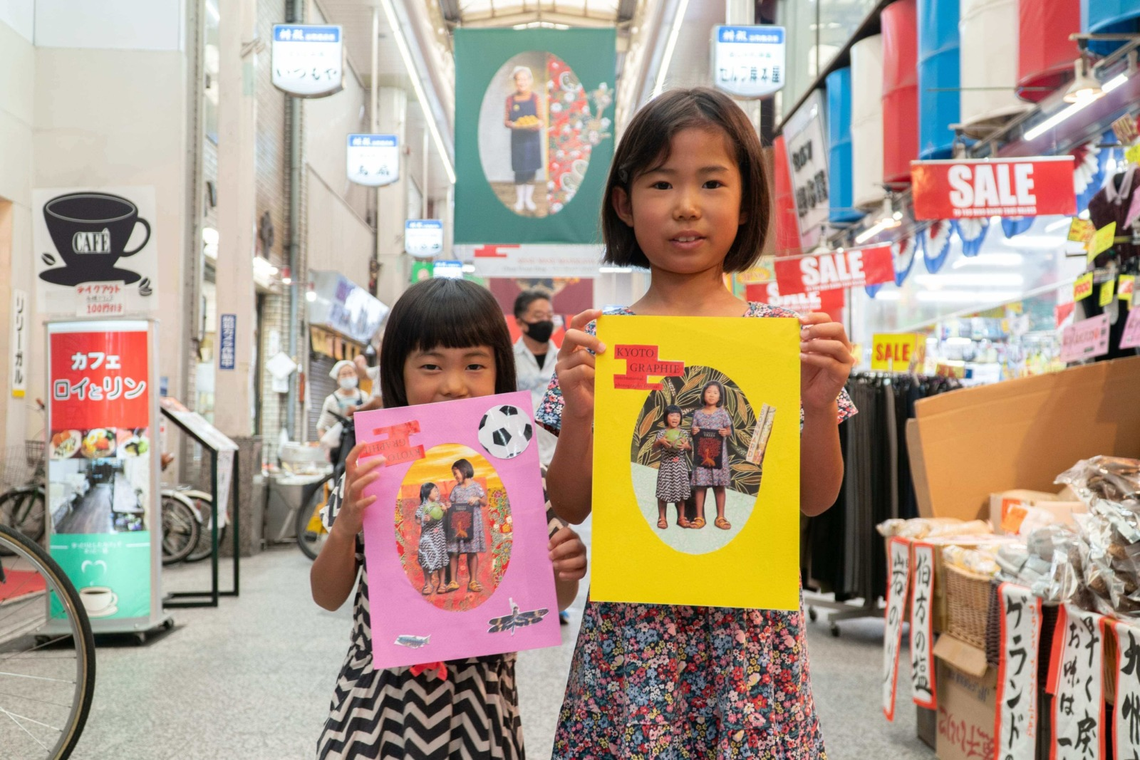 201012_kids passport_13.jpg