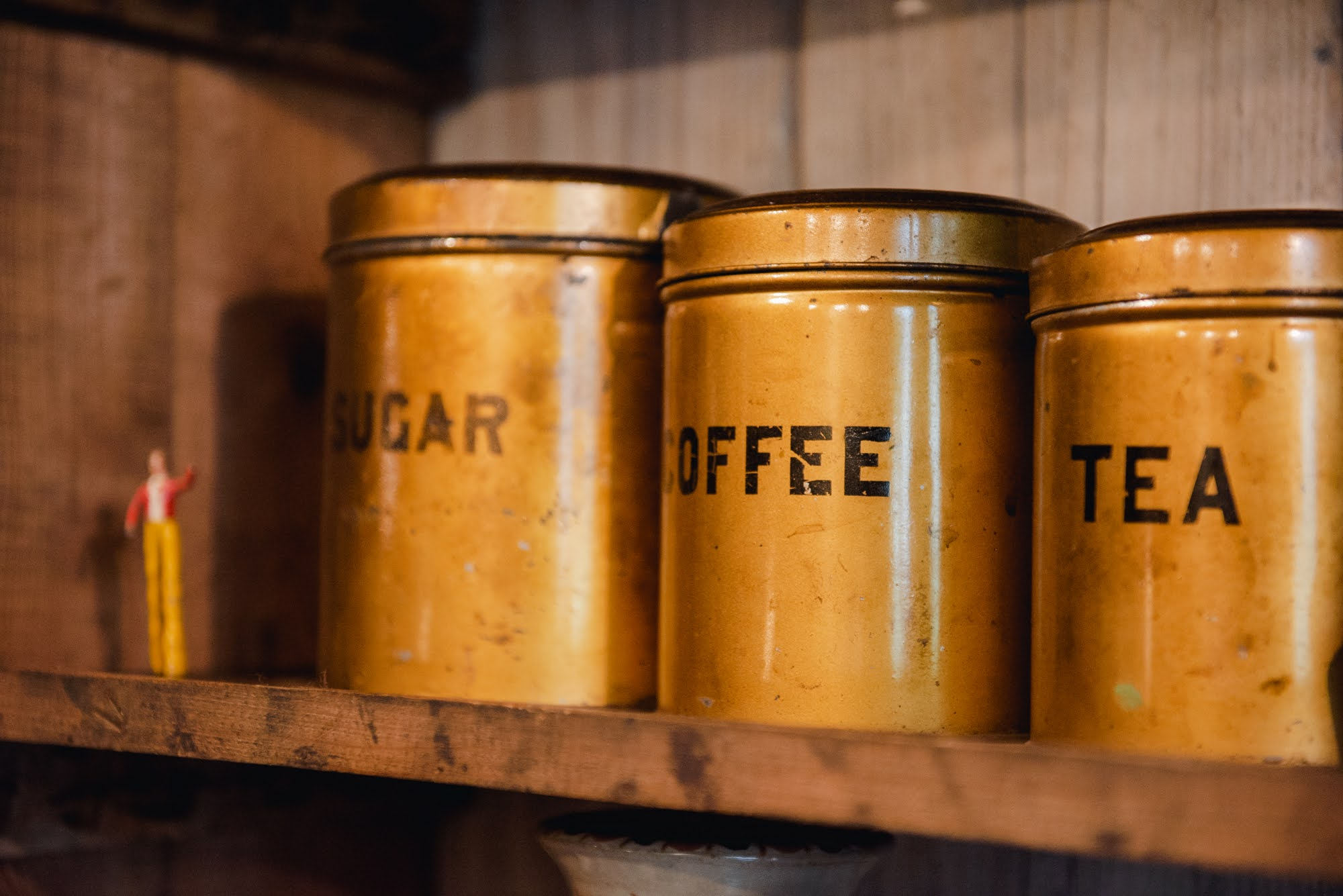 文化の入口はどこだ? – 海外文化を感じるカフェ編–